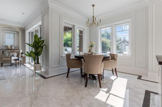 Photo 11: 4249 HUDSON Street in Vancouver: Shaughnessy House for sale (Vancouver West)  : MLS®# R2597355