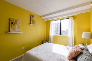 """Photo 27: 704 47 AGNES Street in New Westminster: Downtown NW Condo for sale in """"FRASER HOUSE"""" : MLS®# R2552466"""
