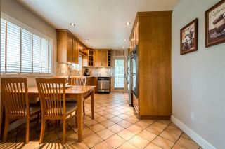 Photo 4: 4913 PIONEER Avenue in Burnaby: Forest Glen BS House for sale (Burnaby South)  : MLS®# R2165068