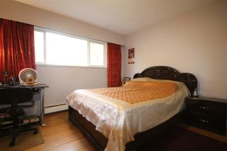 Photo 12: 3326 E 2ND Avenue in Vancouver: Renfrew VE House for sale (Vancouver East)  : MLS®# R2509974