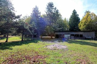 Photo 28: 2665 210TH Street in Langley: Campbell Valley House for sale : MLS®# R2618119