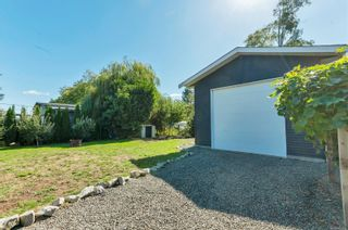 Photo 3: 1841 Garfield Rd in : CR Campbell River North House for sale (Campbell River)  : MLS®# 886631