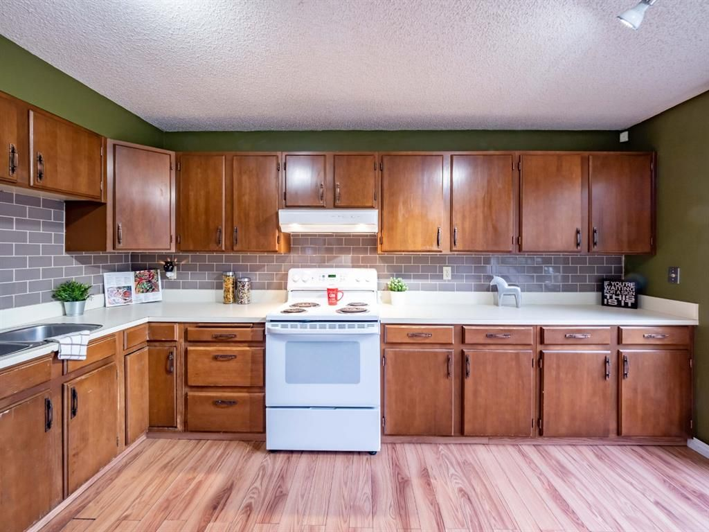 Photo 12: Photos: 32 99 Midpark Gardens SE in Calgary: Midnapore Row/Townhouse for sale : MLS®# A1092782