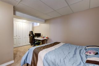 Photo 31: 118 Waterloo Crescent in Saskatoon: East College Park Residential for sale : MLS®# SK859192