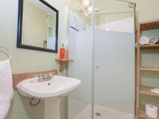 Photo 18: 231 Main St in TOFINO: PA Tofino House for sale (Port Alberni)  : MLS®# 816882