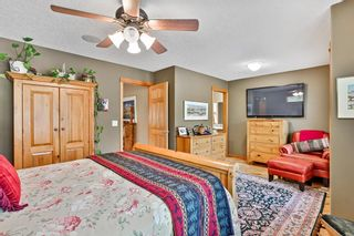 Photo 26: 140 Krizan Bay: Canmore Semi Detached for sale : MLS®# A1130812