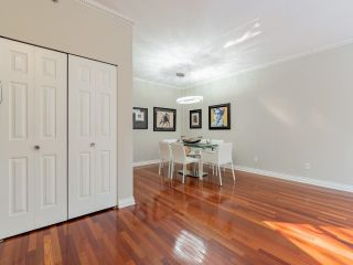 Photo 7: 3 2201 PINE STREET in Vancouver: Fairview VW Townhouse for sale (Vancouver West)  : MLS®# R2610918