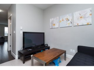 """Photo 12: 20 3431 GALLOWAY Avenue in Coquitlam: Burke Mountain Townhouse for sale in """"NORTHBROOK"""" : MLS®# R2042407"""