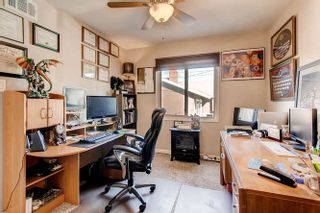 Photo 19: SAN DIEGO House for sale : 3 bedrooms : 7376 Gribble