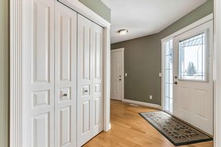 Photo 2: 903 WOODSIDE Way NW: Airdrie Detached for sale : MLS®# C4291770