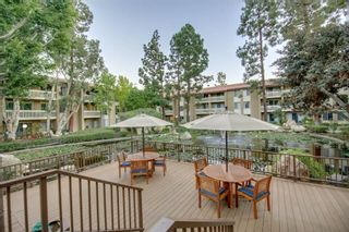 Photo 22: PACIFIC BEACH Condo for sale : 1 bedrooms : 1885 Diamond St #2-305 in San Diego