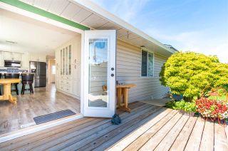 Photo 6: 7504 GARNET Drive in Chilliwack: Sardis West Vedder Rd House for sale (Sardis)  : MLS®# R2491237