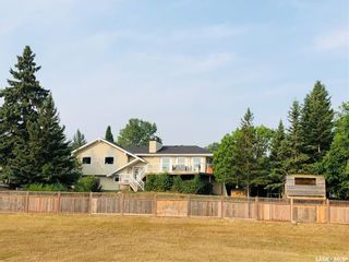 Photo 6: 32 1st Avenue West in Battleford: Residential for sale : MLS®# SK866524