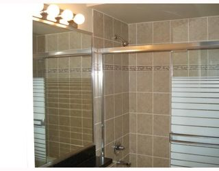 Photo 6: 5308 NORFOLK Street in Burnaby: Central BN 1/2 Duplex for sale (Burnaby North)  : MLS®# V749299