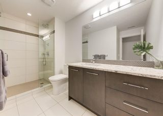 Photo 40: 531 53 Avenue SW in Calgary: Windsor Park Semi Detached for sale : MLS®# A1084315