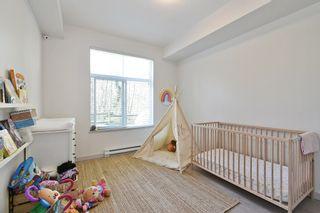 "Photo 17: 104 33318 E BOURQUIN Crescent in Abbotsford: Central Abbotsford Condo for sale in ""Natures Gate"" : MLS®# R2562968"