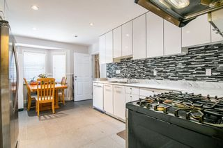 Photo 8: 4722 RUMBLE Street in Burnaby: South Slope House for sale (Burnaby South)  : MLS®# R2356729