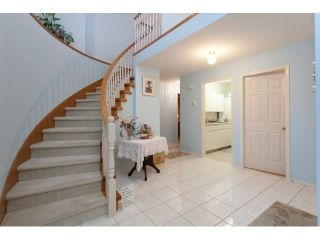 """Photo 3: 22071 OLD YALE Road in Langley: Murrayville House for sale in """"UPPER MURRAYVILLE"""" : MLS®# R2028822"""