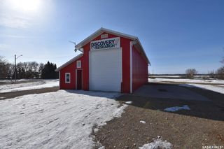 Photo 12: 111 119 Railway Avenue in Codette: Commercial for sale : MLS®# SK848628