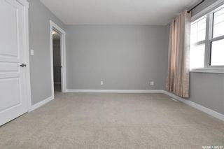 Photo 34: 3430 Green Stone Road in Regina: Greens on Gardiner Residential for sale : MLS®# SK720881