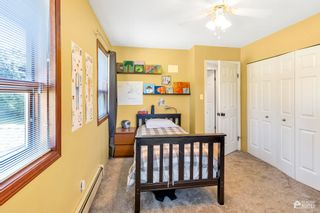 Photo 13: 6111 LECLAIR Street in Abbotsford: Bradner House for sale : MLS®# R2597429