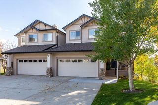 Photo 48: 113 TUSCANY SPRINGS LD NW in Calgary: Tuscany House for sale : MLS®# C4277763