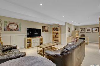 Photo 16: 28 Forestview Bay in Regina: Uplands Residential for sale : MLS®# SK854921