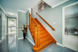 Photo 2: 165 Acadia Mill Drive in Bedford: 20-Bedford Residential for sale (Halifax-Dartmouth)  : MLS®# 202124416