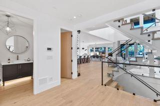 Photo 13: 1038 STEVENS Street: White Rock House for sale (South Surrey White Rock)  : MLS®# R2622208