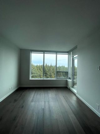 Photo 12: 1907 3487 BINNING Road in Vancouver: University VW Condo for sale (Vancouver West)  : MLS®# R2576695