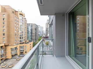 """Photo 16: 901 1133 HOMER Street in Vancouver: Yaletown Condo for sale in """"H&H"""" (Vancouver West)  : MLS®# R2470205"""