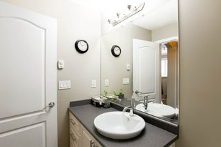 """Photo 16: 216 2627 SHAUGHNESSY Street in Port Coquitlam: Central Pt Coquitlam Condo for sale in """"VILLAGIO"""" : MLS®# R2094300"""