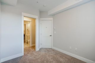 Photo 17: 4221 2180 KELLY Avenue in Port Coquitlam: Central Pt Coquitlam Condo for sale : MLS®# R2614441