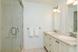 Photo 10: 102 60 C Line: Orangeville Condo for sale : MLS®# W4564965