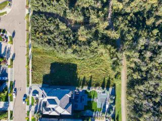 Photo 10: 5538 MCLUHAN Bluff in Edmonton: Zone 14 Vacant Lot for sale : MLS®# E4216288