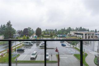 """Photo 21: 403 11501 84 Avenue in Delta: Scottsdale Condo for sale in """"Delta Gardens"""" (N. Delta)  : MLS®# R2585661"""