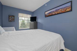 """Photo 21: 402 2963 BURLINGTON Drive in Coquitlam: North Coquitlam Condo for sale in """"BURLINGTON ESTATES"""" : MLS®# R2555417"""