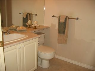 """Photo 7: 10 11950 LAITY Street in Maple Ridge: West Central Townhouse for sale in """"THE MAPLES"""" : MLS®# V847156"""