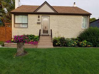 Photo 2: 432 Queen Street in Winnipeg: St James Residential for sale (5E)  : MLS®# 202014070