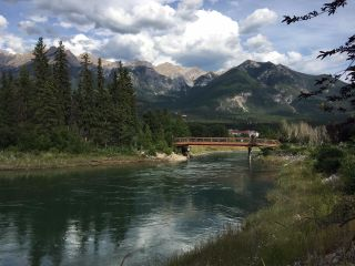 Photo 5: Lot 98 RIVERSIDE DRIVE in Fairmont Hot Springs: Vacant Land for sale : MLS®# 2460024
