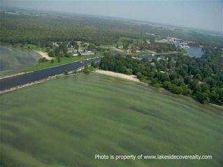 Photo 11: 18 1 Paradise Boulevard in Ramara: Rural Ramara Condo for lease : MLS®# X3105587