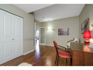 """Photo 13: 207 1551 FOSTER Street: White Rock Condo for sale in """"SUSSEX HOUSE"""" (South Surrey White Rock)  : MLS®# R2615231"""