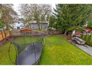 """Photo 37: 4933 209 Street in Langley: Langley City House for sale in """"Nickomekl/Newlands"""" : MLS®# R2522434"""