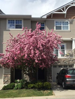 Photo 30: 306 Inglewood Grove SE in Calgary: Inglewood Row/Townhouse for sale : MLS®# A1098297