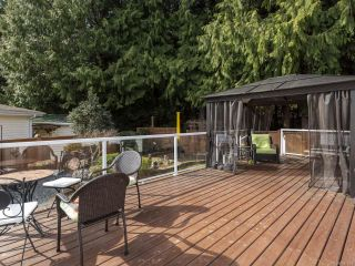 Photo 14: 1007 Collier Pl in NANAIMO: Na South Nanaimo Manufactured Home for sale (Nanaimo)  : MLS®# 837553