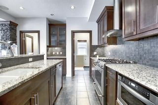 Photo 22: 37 Sage Hill Landing NW in Calgary: Sage Hill Detached for sale : MLS®# A1061545