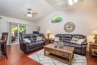 Photo 14: SANTEE House for sale : 3 bedrooms : 10256 Easthaven Drive