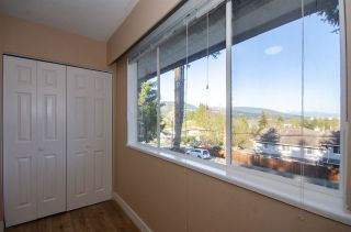 Photo 12: 1941 CHARLES Street in Port Moody: College Park PM 1/2 Duplex for sale : MLS®# R2568079