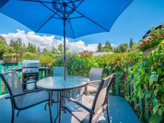 Photo 7: 5834 REEF ROAD in Sechelt: Sechelt District House for sale (Sunshine Coast)  : MLS®# R2442223