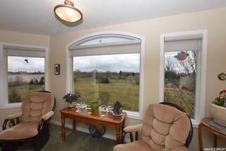 Photo 3: 304 4525 Marigold Drive in Regina: Garden Ridge Residential for sale : MLS®# SK808382